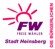 fw-heinsberg