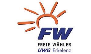 FW UWG Erkelenz