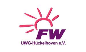 FW UWG Hückelhoven