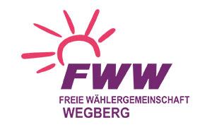 FWW Wegberg