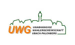 UWG Übach-Palenberg